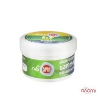 Крем-дезодорант Enjoy Sport морская свежесть, 30 мл
