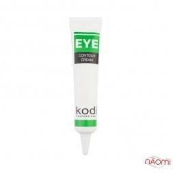 Крем для кожи вокруг глаз Kodi Professional Eye Contour Cream, 15 мл