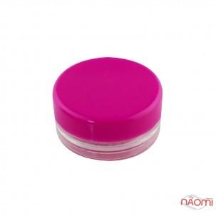 Кристаллы Crystal pixie Pink 280 шт., реплика