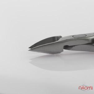 Кусачки для шкіри Staleks Classic 10, зменшені, ріжуча частина 8 мм