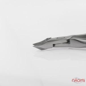 Кусачки для шкіри Staleks PRO Smart 50, ріжуча частина 7 мм