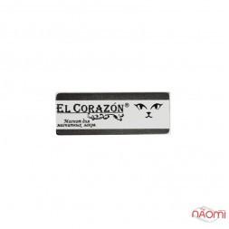 Магнит неодимовый для лака EL Corazon 3D Effect
