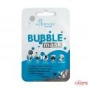 Маска для лица Via Beauty Bubble Mask с гиалуроновой кислотой, 10 г, фото 1, 33.00 грн.