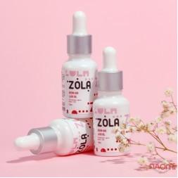 Масло для роста бровей и ресниц ZOLA Brow and Lash Oil, 15 мл