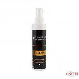 Масло для удаления липкого слоя Starlet Professional Oil Cleanser, 150 мл