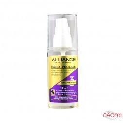 Масло-роскошь для волос Alliance Professional Argan Expert, 50 мл