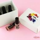 Набор чернил Inks by Naomochka, 6 цветов, 4 мл, фото 4, 299.00 грн.