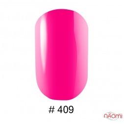 Лак Наоми 409 рожевий, 12 мл