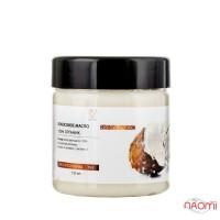 Натуральное кокосовое масло для волос и тела Elit Lab рафинированное, 150 мл