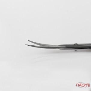 Ножницы для кутикулы Staleks Classic 20 Type 2, лезвия 24 мм