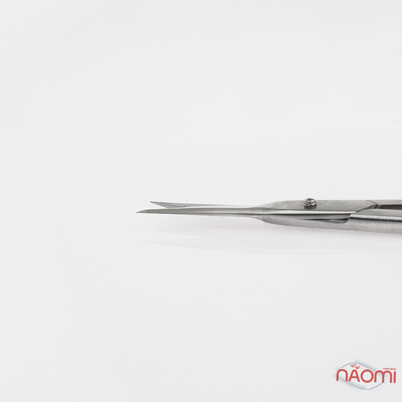 Ножницы для ногтей Staleks Classic 60 Type 1, лезвия 22 мм, фото 2, 190.00 грн.