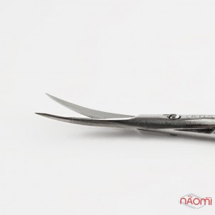 Ножиці KDS 4027 манікюрні для кутикули