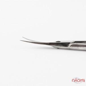 Ножницы Niegelon 0503 маникюрные для кутикулы