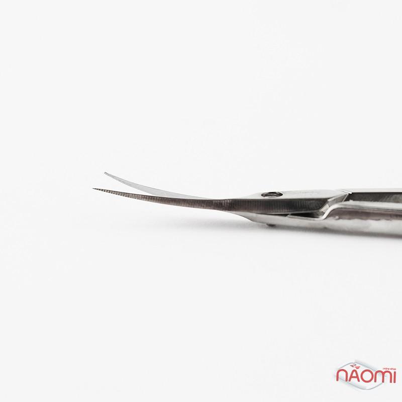 Ножницы Niegelon 0503 маникюрные для кутикулы, фото 2, 125.00 грн.