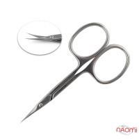 Ножницы для кутикулы Staleks PRO Expert 50 Type 1