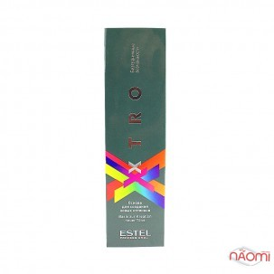 Основа для створення нових відтінків Estel XTRO, колір прозорий, 100 мл