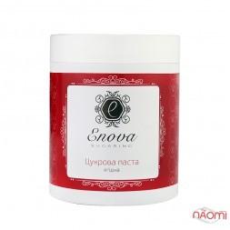 Паста для шугаринга Enova sugaring, жидкая, ягодная, 700 г