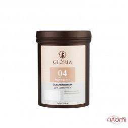 Паста для шугаринга Gloria мягкая, 0,33 кг