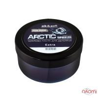 Паста для шугаринга Silk Soft Arctic Breeze мужская, парфюмированная экстра, 400 г