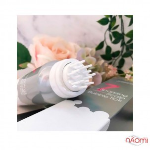Пілінг для шкіри голови Masil 7 Sparkling Scalp Bubble Tick, 150 мл