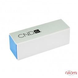 Полировщик для ногтей CND Glossing Buffer Block 4000