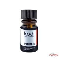 Праймер кислотний Kodi Professional 10 мл