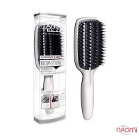 Расческа Tangle Teezer Blow-Styling Full Paddle Creme