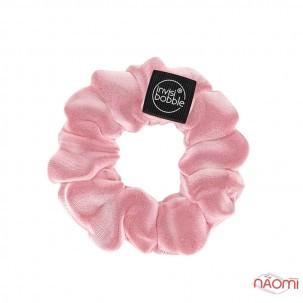 Резинка-браслет для волос Invisibobble SPRUNCHIE Prima Ballerina, цвет нежно розовый