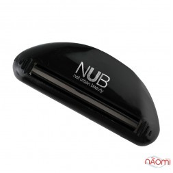 Сквізер NUB Squeezer for Acryl Gel