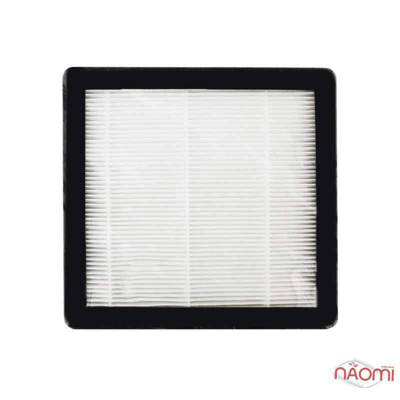Сменный фильтр для маникюрной вытяжки, 17х18 см, фото 1, 155.00 грн.