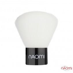 Кисть Naomi для удаления пыли
