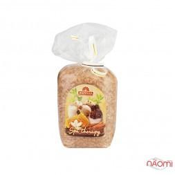 Соль морская для ванн Желана SPA Therapy Шоколад с корицей, 300 г