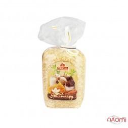 Соль морская для ванн Желана SPA Therapy Ванильное мороженое, 300 г