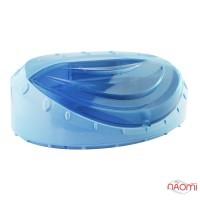 Стерилизатор ультрафиолетовый SD-73 (G-73), цвет синий