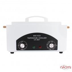 Сухожаровый стерилизатор СH-360Т