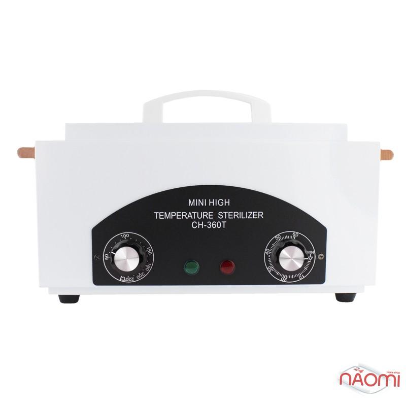Сухожаровый стерилизатор СH-360Т, фото 1, 999.00 грн.