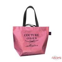 Сумка фірмова Couture Colour, 46х35х17 см