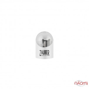 Точилка для карандашей Zauber 05-105