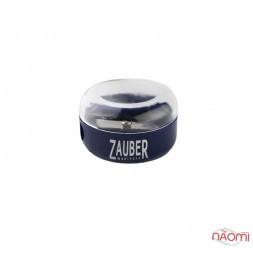 Точилка для карандашей Zauber 05-106