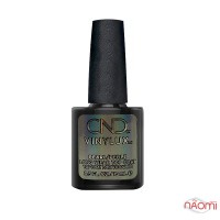 Топ для лака CND Vinylux Pearl Top Coat, 15 мл