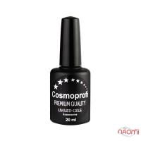Топ для геля Cosmoprofi Professional Gloss Top, 20 мл