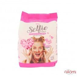Воск гранулированный для лица Ital Wax Selfie  Wax Селфи, 500 г