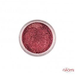 Дзеркальне втирання Le Vole Mirror Pink, колір рожевий, 0,5 г