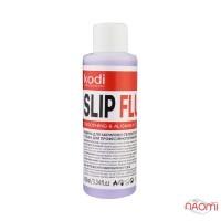 Жидкость конструирующая Kodi Professional Slip Fluide, 100 мл