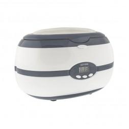 Ультразвуковая мойка Ultrasonic Cleaner VGT - 2000 для маникюрных инструментов