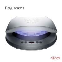 УФ LED-лампа светодиодная CND Led Lamp