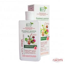 Шампунь Репейный Pharma Bio Laboratory против выпадения волос, 200 мл