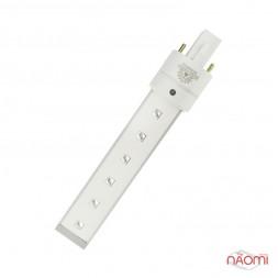 Сменная LED лампа Global Fashion 405-6, 10 Вт