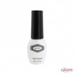 База-топ для гель-лака Koto Base Top Coat, 5 мл