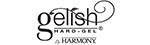 Gelish by HARMONY